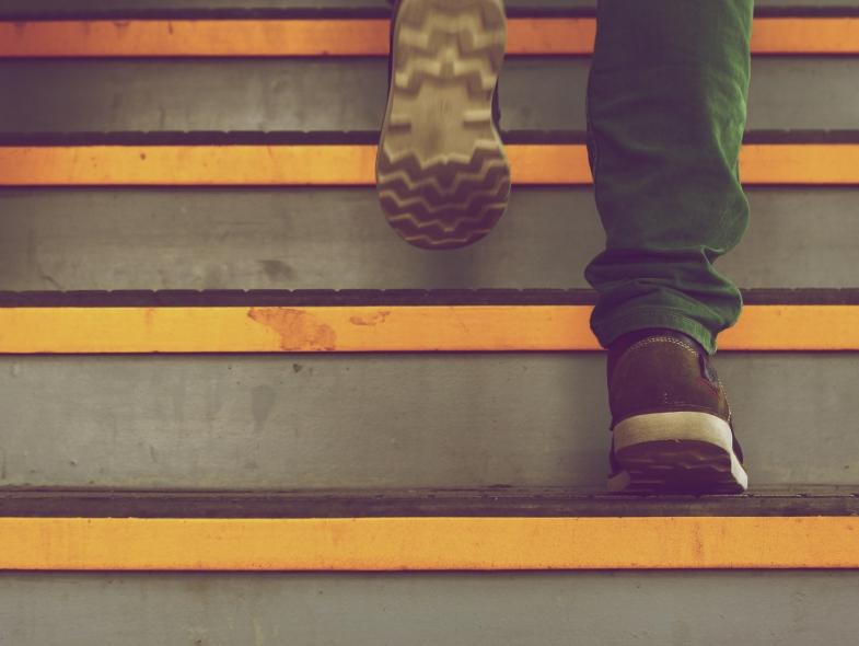 12-kroków-1