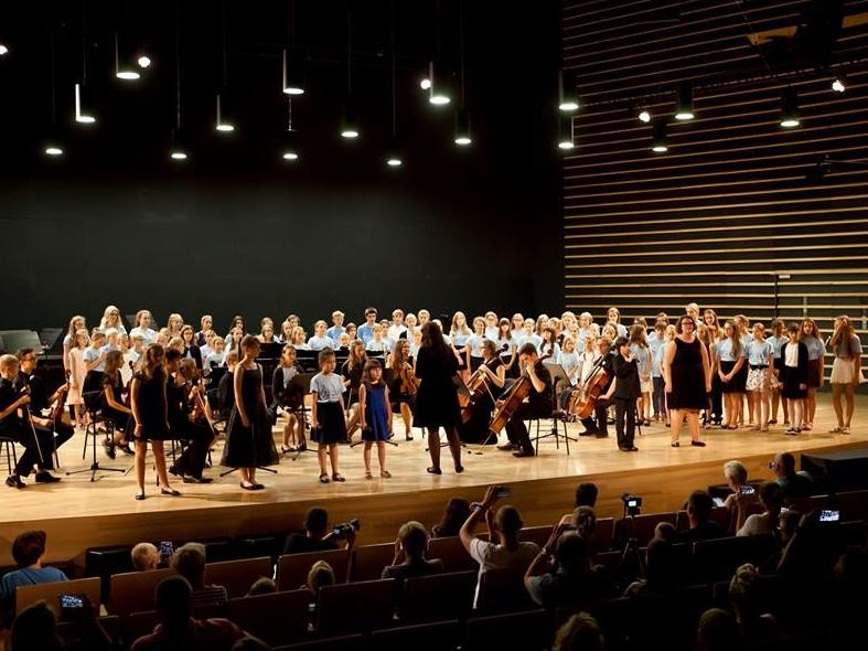 agnieszka_kowalik_koncert