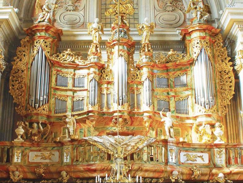 organy-archikatedry-1030×627