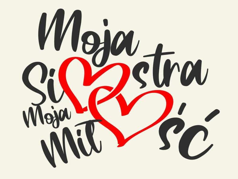 moja_milosc