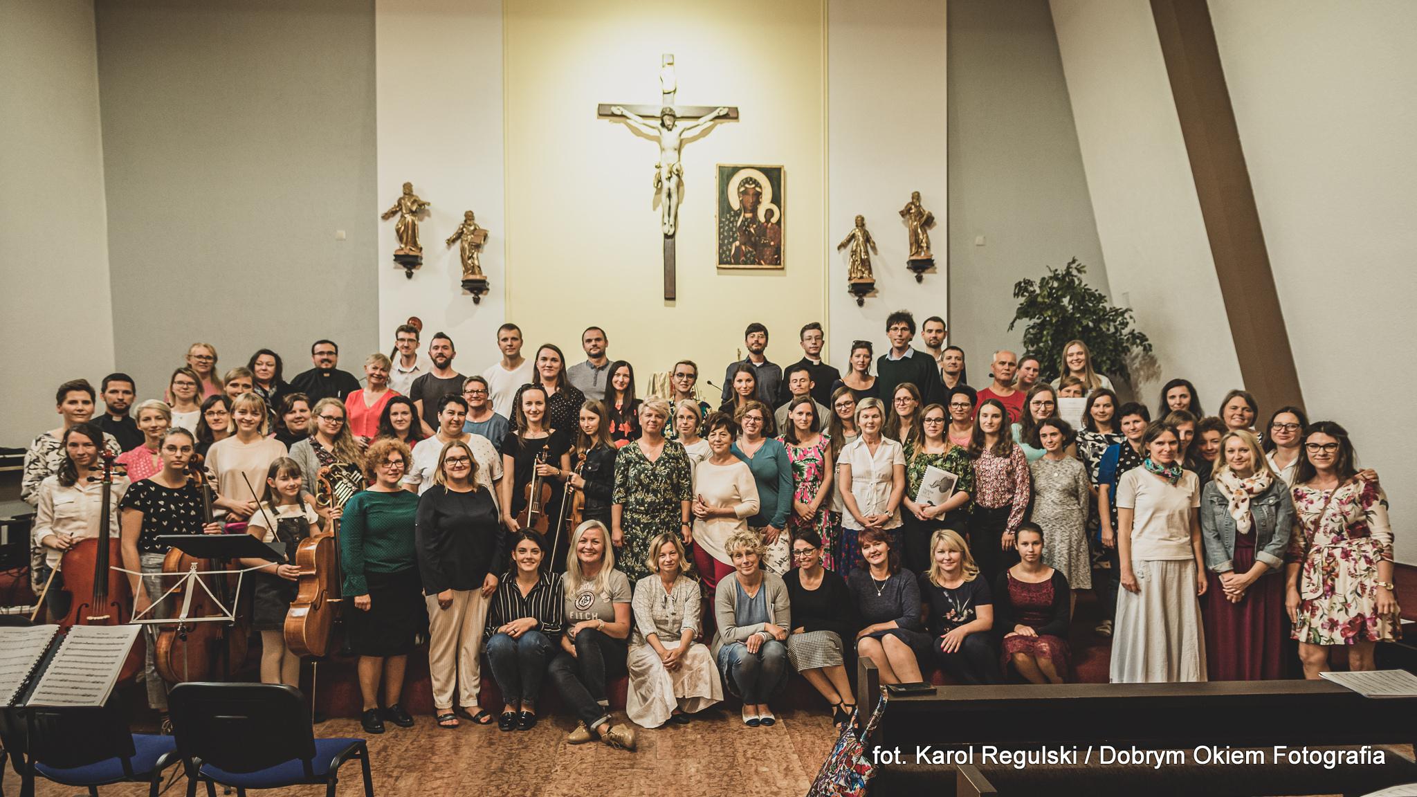 201-fot Karol Regulski Dobrym Okiem Fotografia (249)