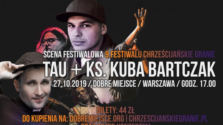 scena_festiwalowa_tau_bartczak
