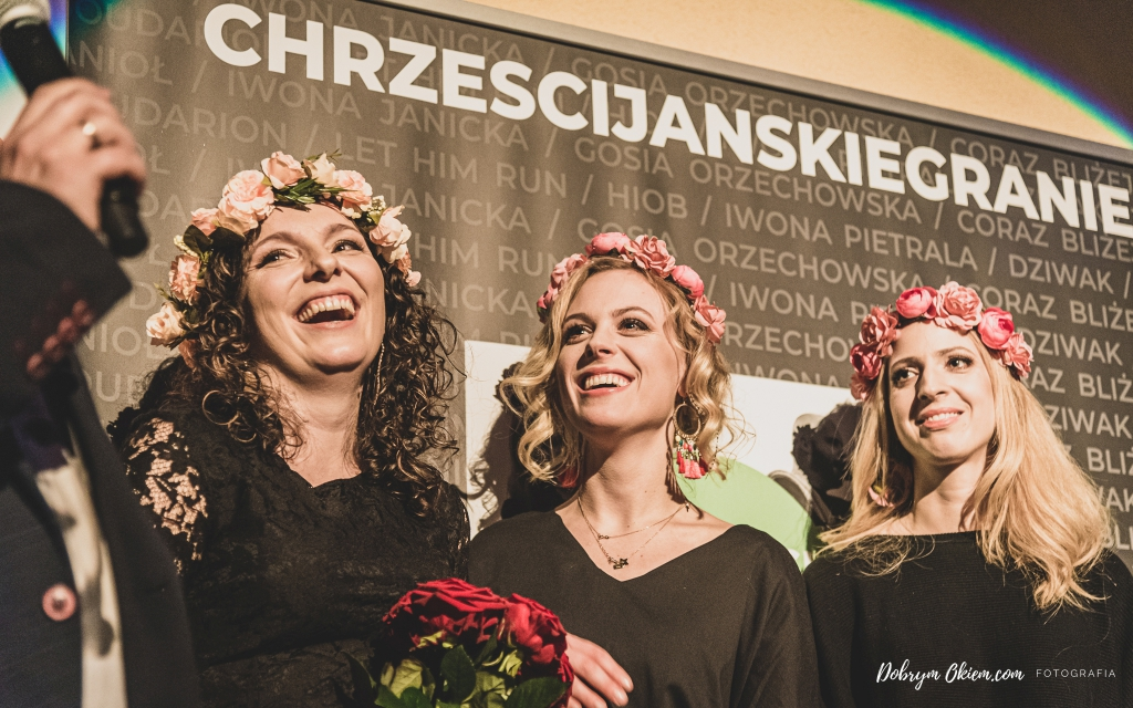 festiwal_chrzescijanskie_granie_2019
