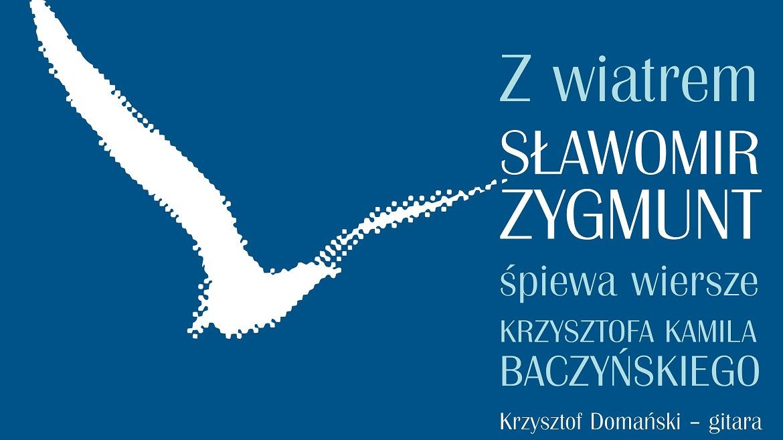 Slawomir Zygmunt plakat 3 50×70 cm-page-001 – Kopia