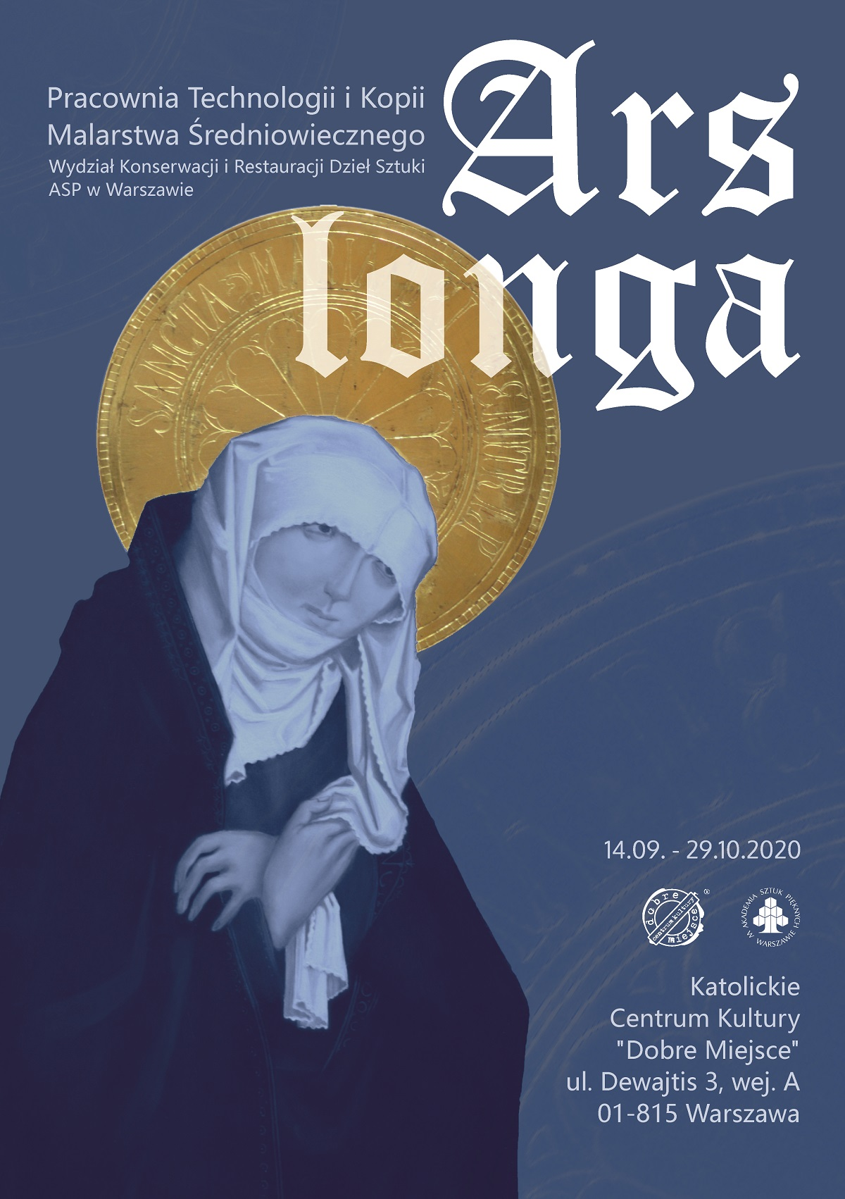 ars_longa_wystawa_plakat