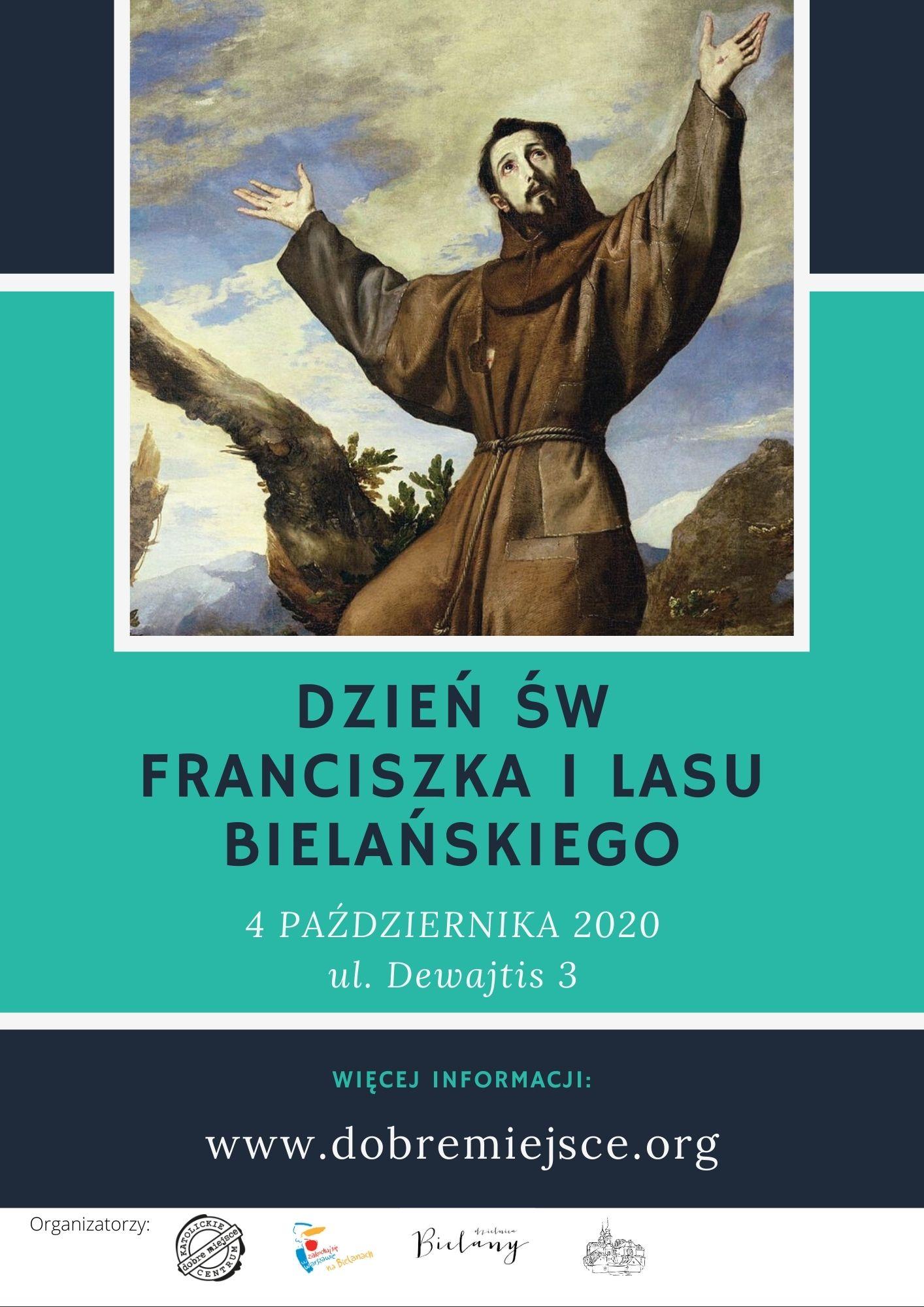 dzien_swietego_franciszka