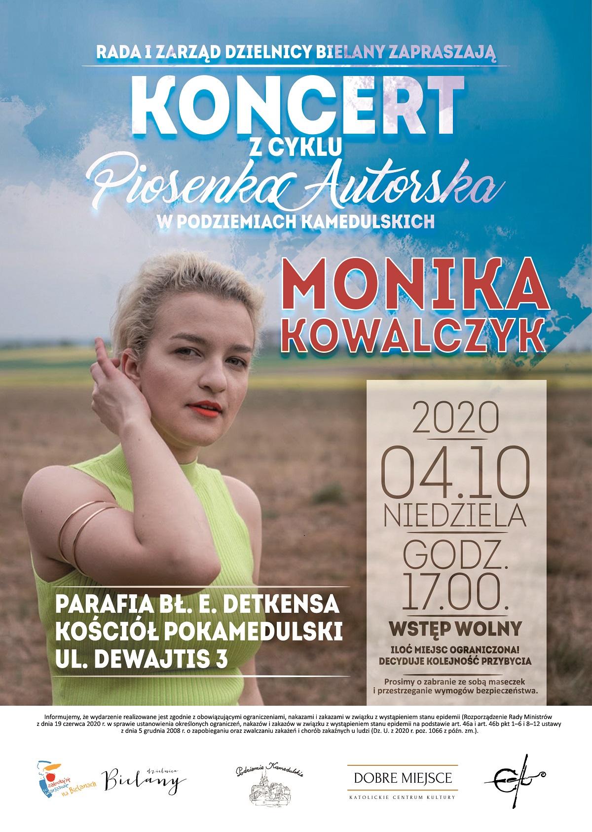 monika_kowalczyk
