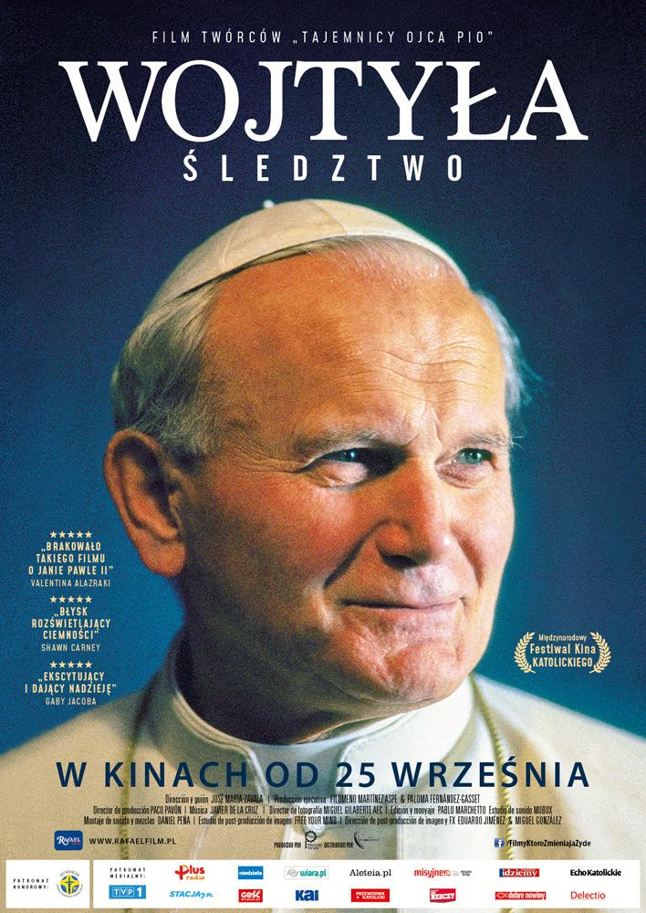 wojtyla_sledztwo_plakat_internet