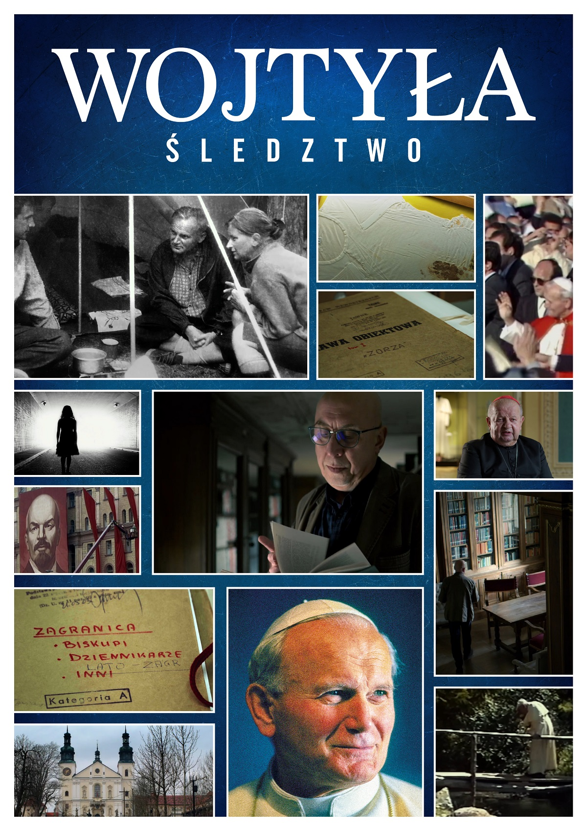 wojtyla_sledztwo_screen