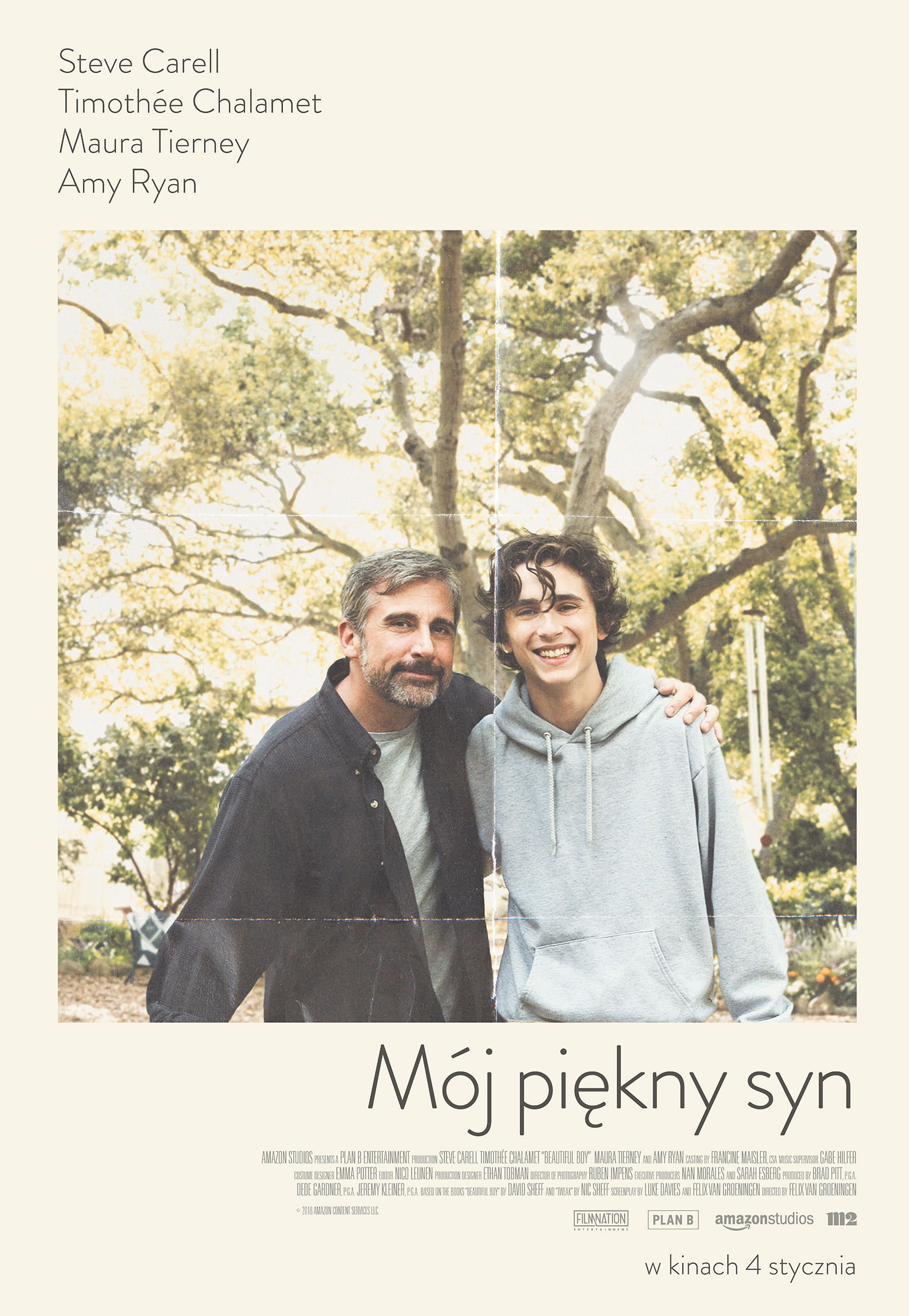 Moj_piekny_syn-M2-plakat-online
