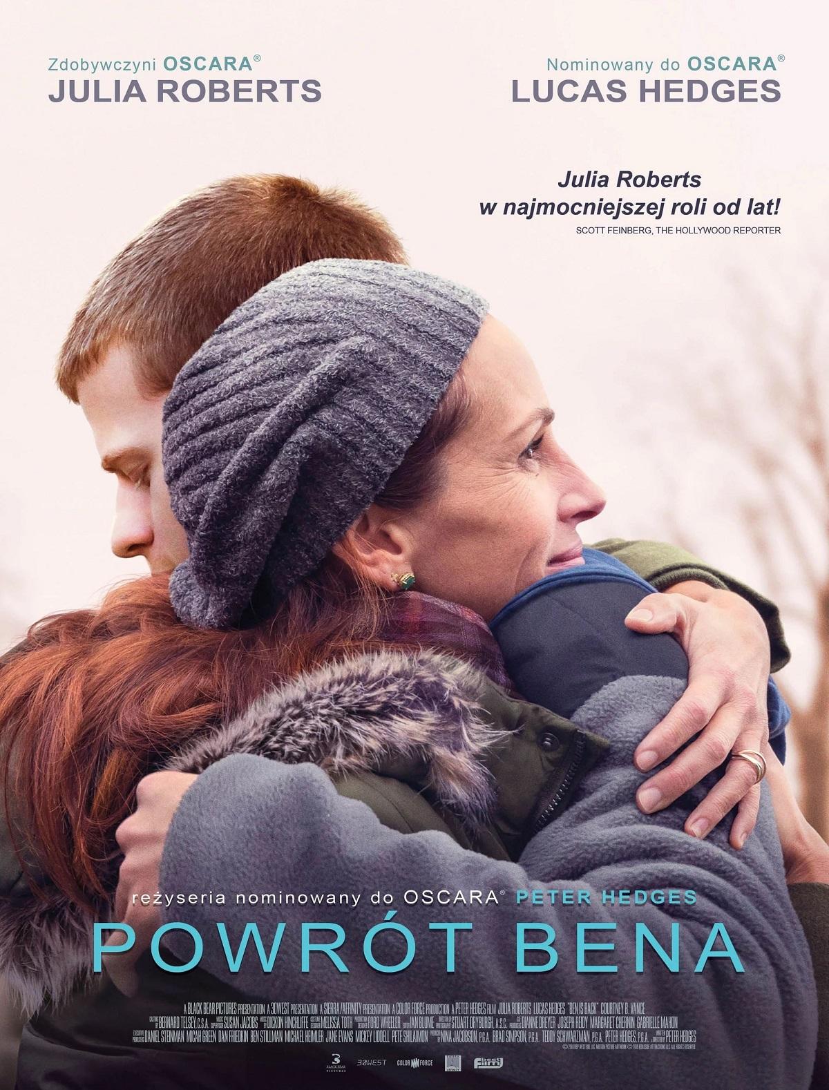 powrot_bena