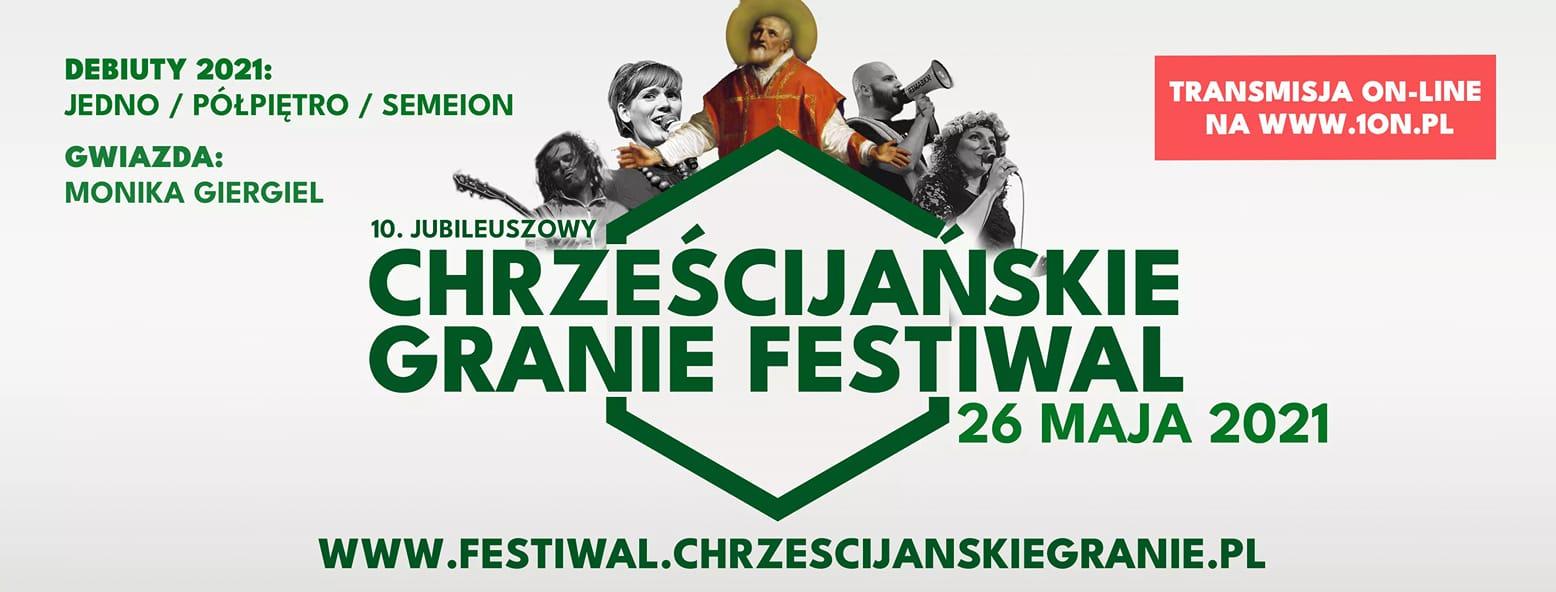 festiwal_chrzescijanskie_granie_2