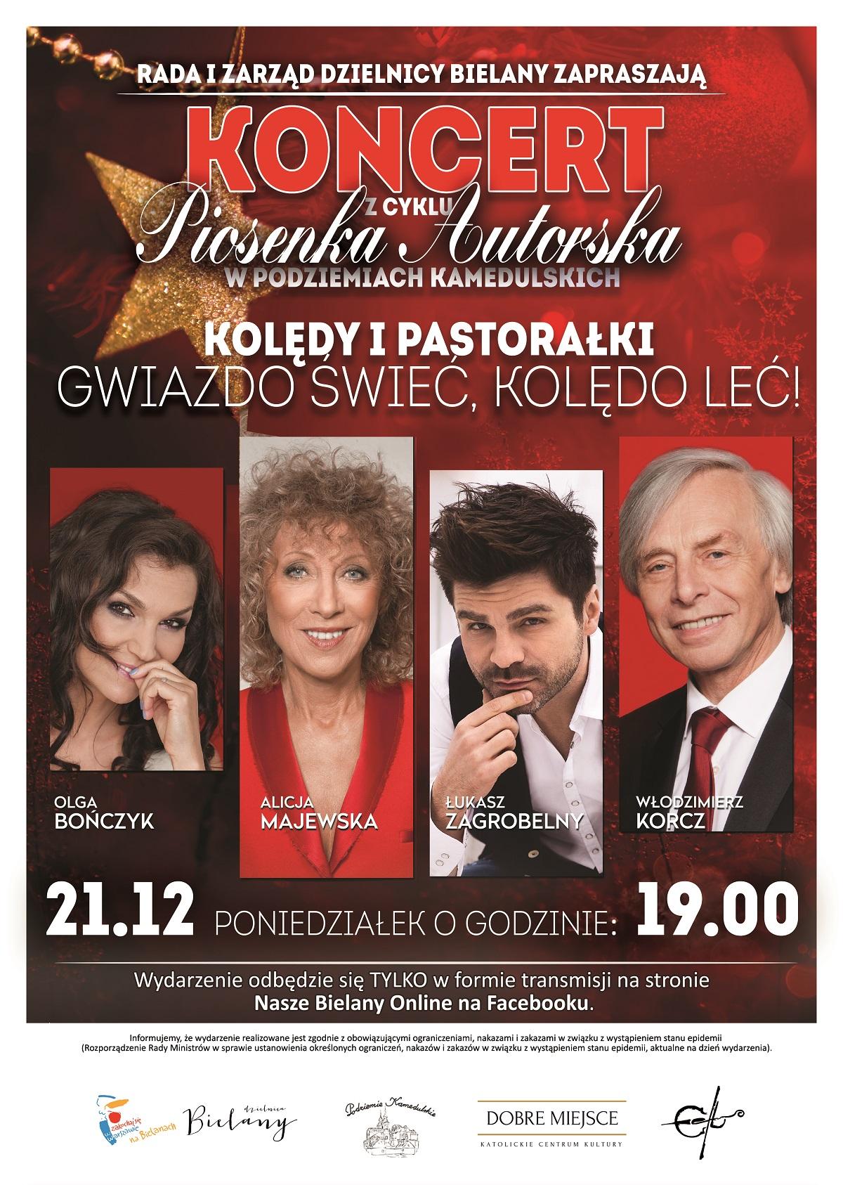 koncert_swiateczny_2020