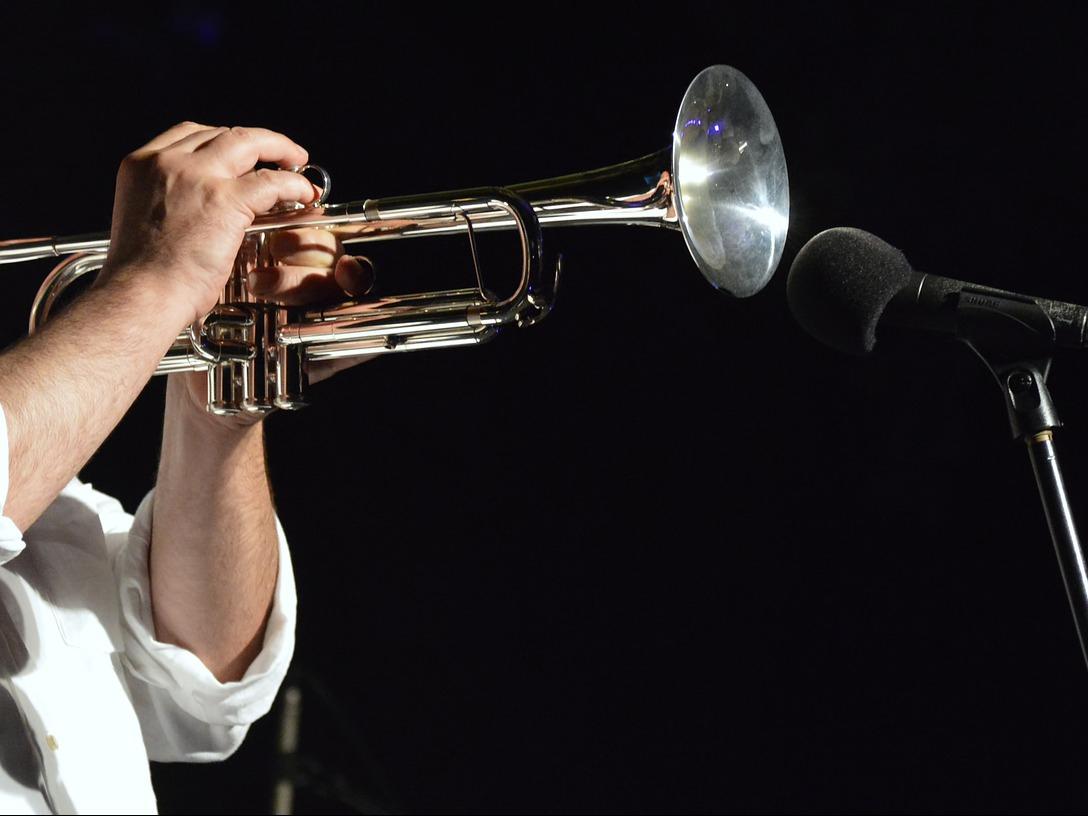 jazz_w_podziemiach_kamedulskich