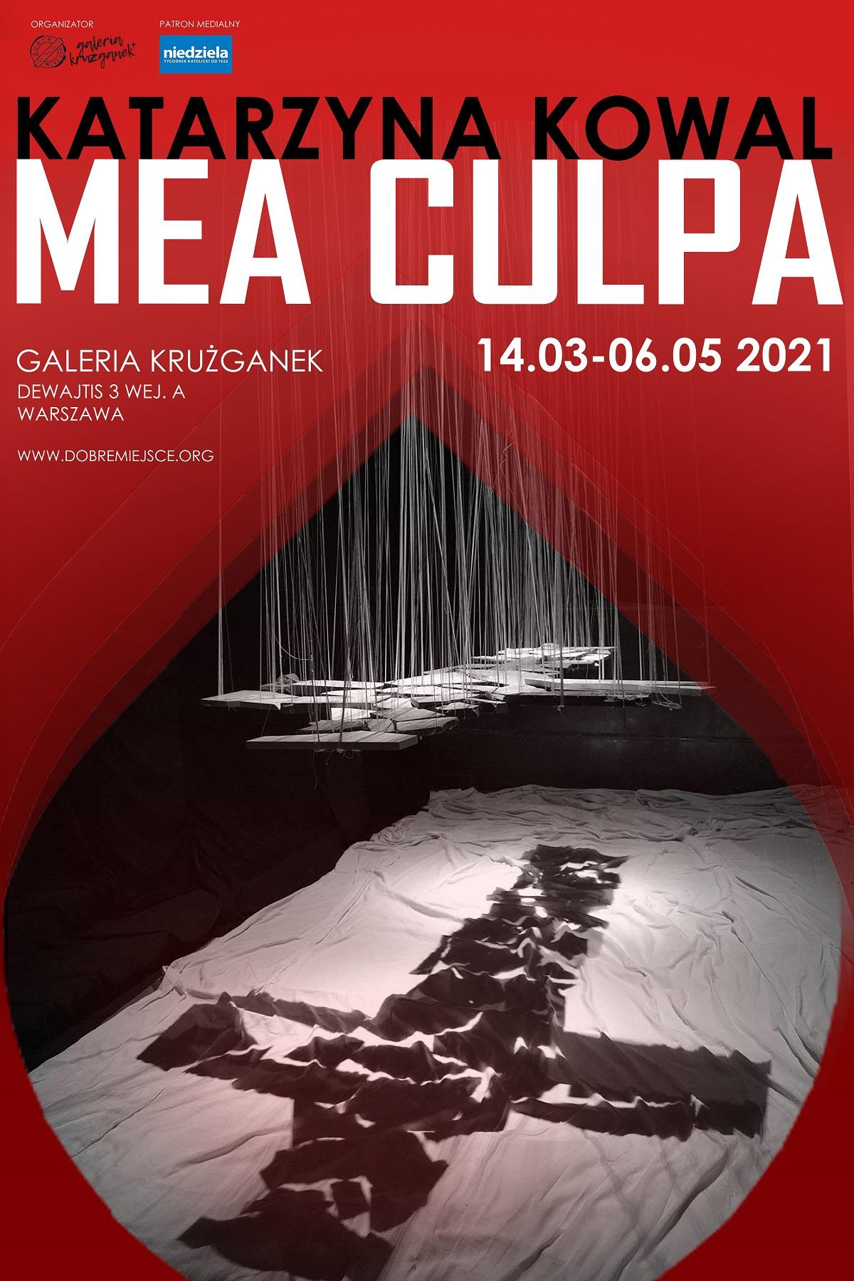mea_culpa_katarzyna_kowal_wystawa