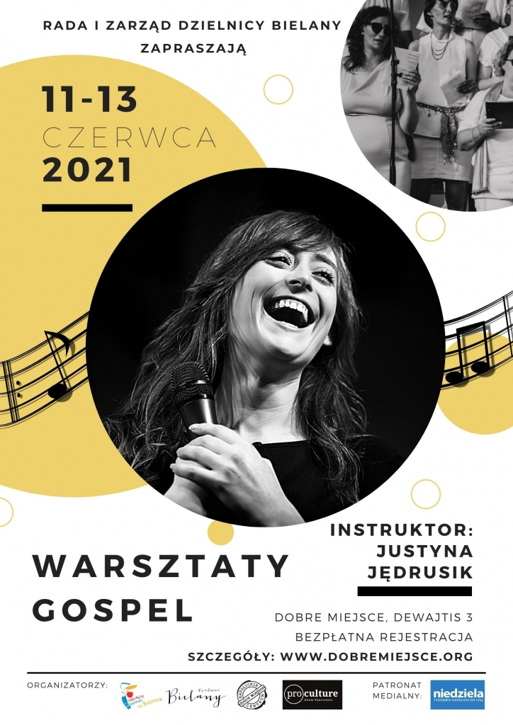warsztaty_gospel_2021_jedrusik