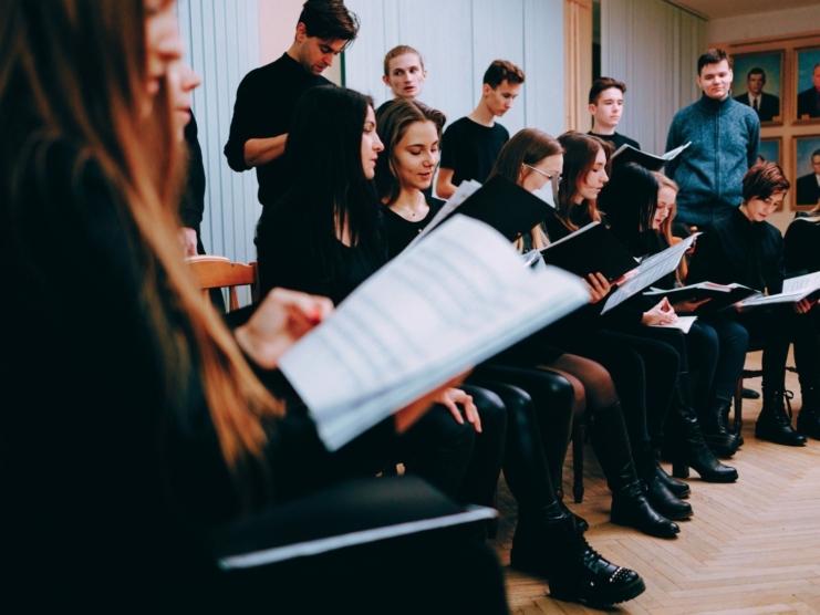 warsztaty_muzyki_liturgicznej_2021