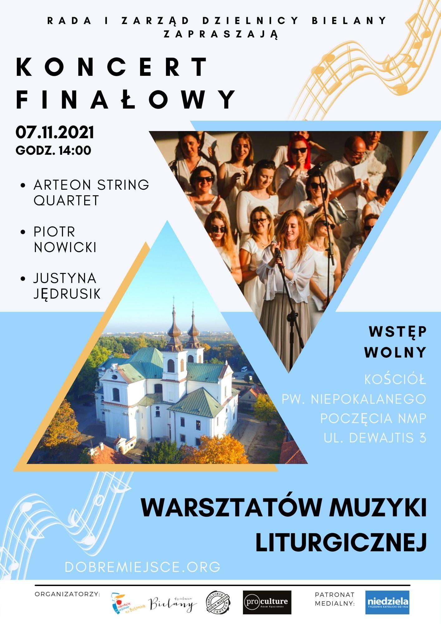 warsztaty_muzyki_liturgicznej_2021_koncert
