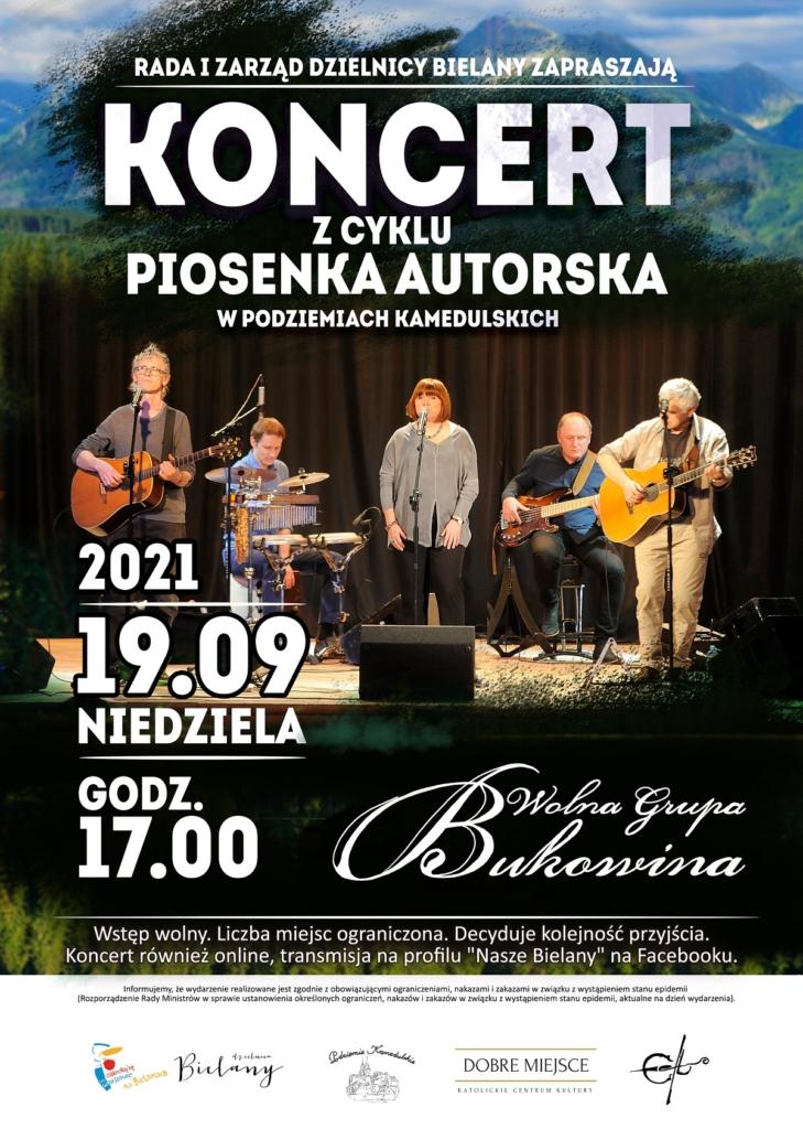wolna_grupa_bukowina
