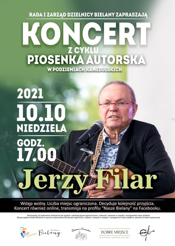 jerzy_filar