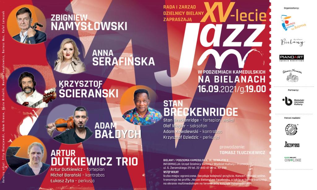 xvlecie_jazz_w_podziemiach_kamedulskich