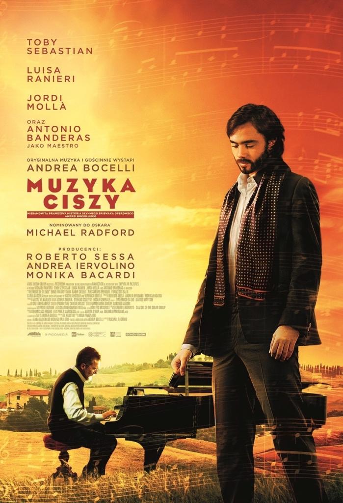 muzyka_ciszy_forum_filmow_niezwyczajnych_poster