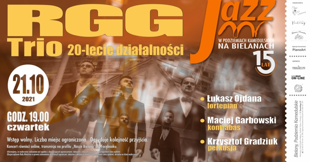 rgg_trio_jazz_w_podziemiach_kamedulskich